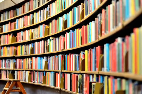 Critical thinking and Appraisal Resource Library